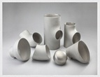 Duplex & Stainless Steel Fittings