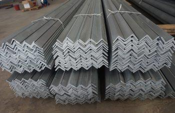 4-angle-bars