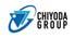 Chiyoda Group