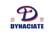 Dynaciate