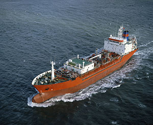 Marine-&-Shipbuilding-industries-(including-Oil-Rig,Jackets,-FPSO-and-more)