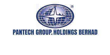 Pantech Group