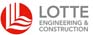 lotte engineering