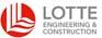 lotte engineering