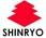 shinryo