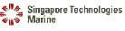 singapore-technology-marines